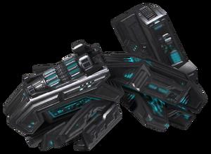 Fucile Sentinelle