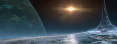 H2A-Skyward