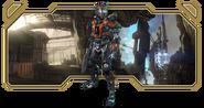 H4-MJOLNIR-Ricochet-Armor pack
