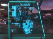 HR-Hôpital NA (plan)