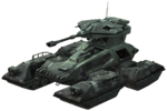 HReach-M808ScorpionMBT
