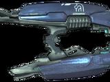 Typ-25 Plasmagewehr