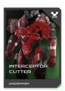 Interceptor-Cutter-A