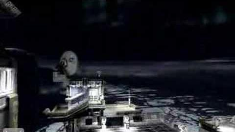 "Legendary Map Pack Trailer - ""Darkness"""