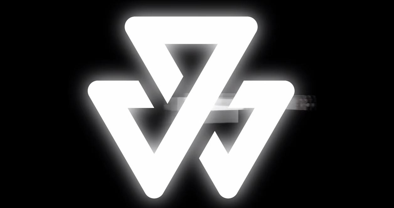 Warzone | Halo Alpha | FANDOM powered by Wikia