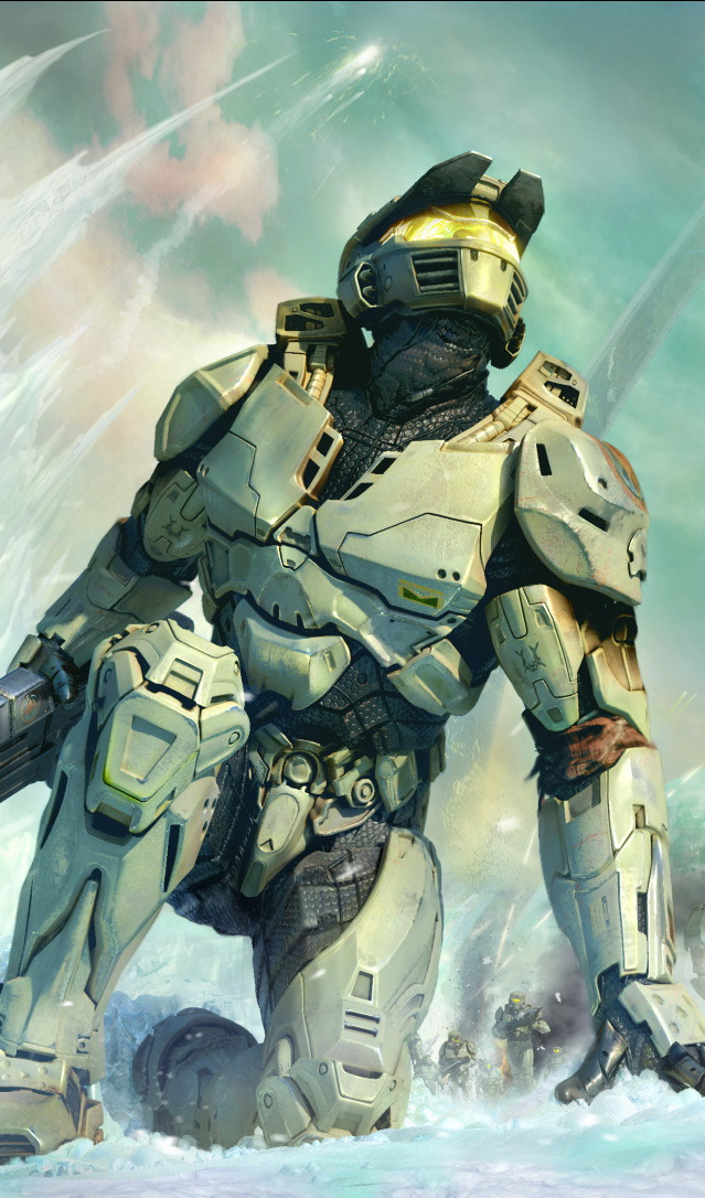 1295169224943401.jpgSee full size image  Added by Dainer Posted in Mjolnir Powered Assault Armor
