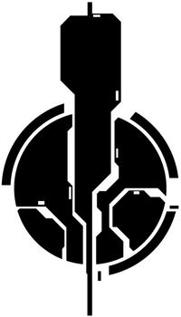 2001-FOR-Forerunner logo1
