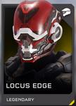 H5G-Helmet-LocusEdge