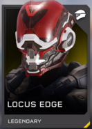 H5G-Helmet-LocusEdge