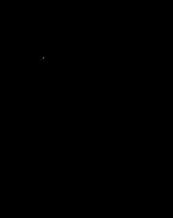 Spartan Branch insignia
