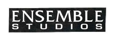 Ensemble Studios