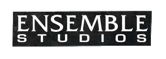 Image result for ensemble studios