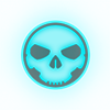 H-SA skull-combo.png