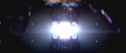 H2A Cinematic PinchFusionReactor