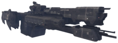 H3-UNSCForwardUntoDawnFrigate
