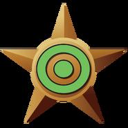 H3 Medal KillingFrenzy