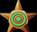 Killing Frenzy medal