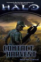 Halo contact harvest cover-thumb-1-