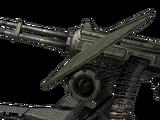 Arma Ligera Anti-Aérea M41