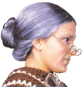 File:An old lady.jpg