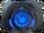 Monitor de Forge