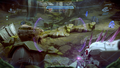 H5G FirstPerson T56Needler-TalonoftheLost-SmartScope.png