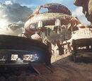 Temple (Halo 5: Guardians map)