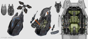 Halo3-ODST PodConcept-03-1-