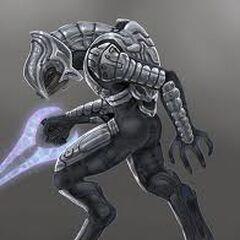 L'Arbiter Thel'Vadamee