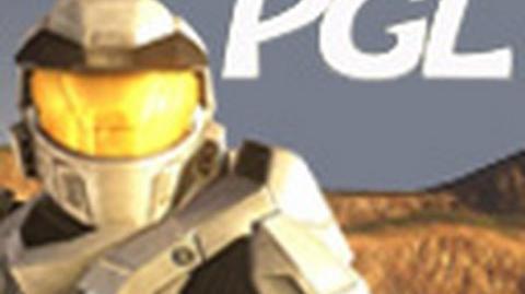 Pre game Lobby 2