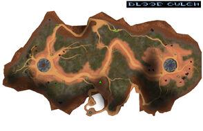 Bloodgulch-1-