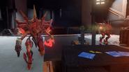 H5G-RedKnightCommanders