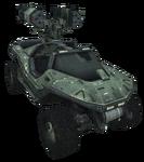 HR M12R LAAV