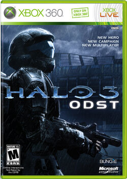 ODST-Cover