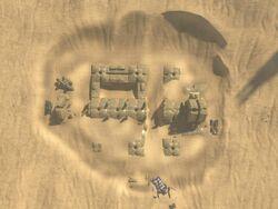 Sandfalle4