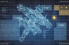 640px-Anvil blueprint