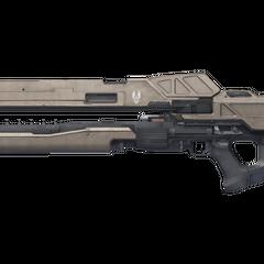 ARC-920