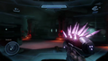 H5G Campaign Needler.png