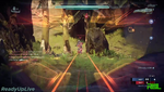 H5G Multiplayer TwinJewelsSS