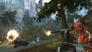 Halo-Anniversary-Preview