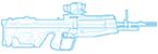 Halo-Reach DMR