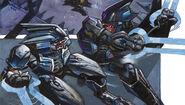 Halo-graphic-novel-20060716114733451