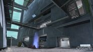 Halo Reach Sword Base