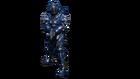 Pathfinder4