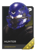 REQ-Hunter