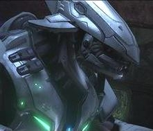 File:Commander Elite2.jpg
