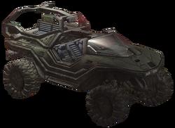 H3-M831TroopTransportHog