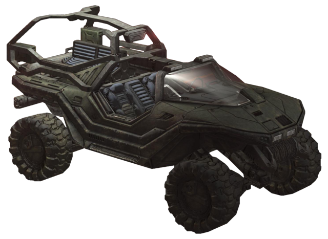 File:H3-M831TroopTransportHog.png