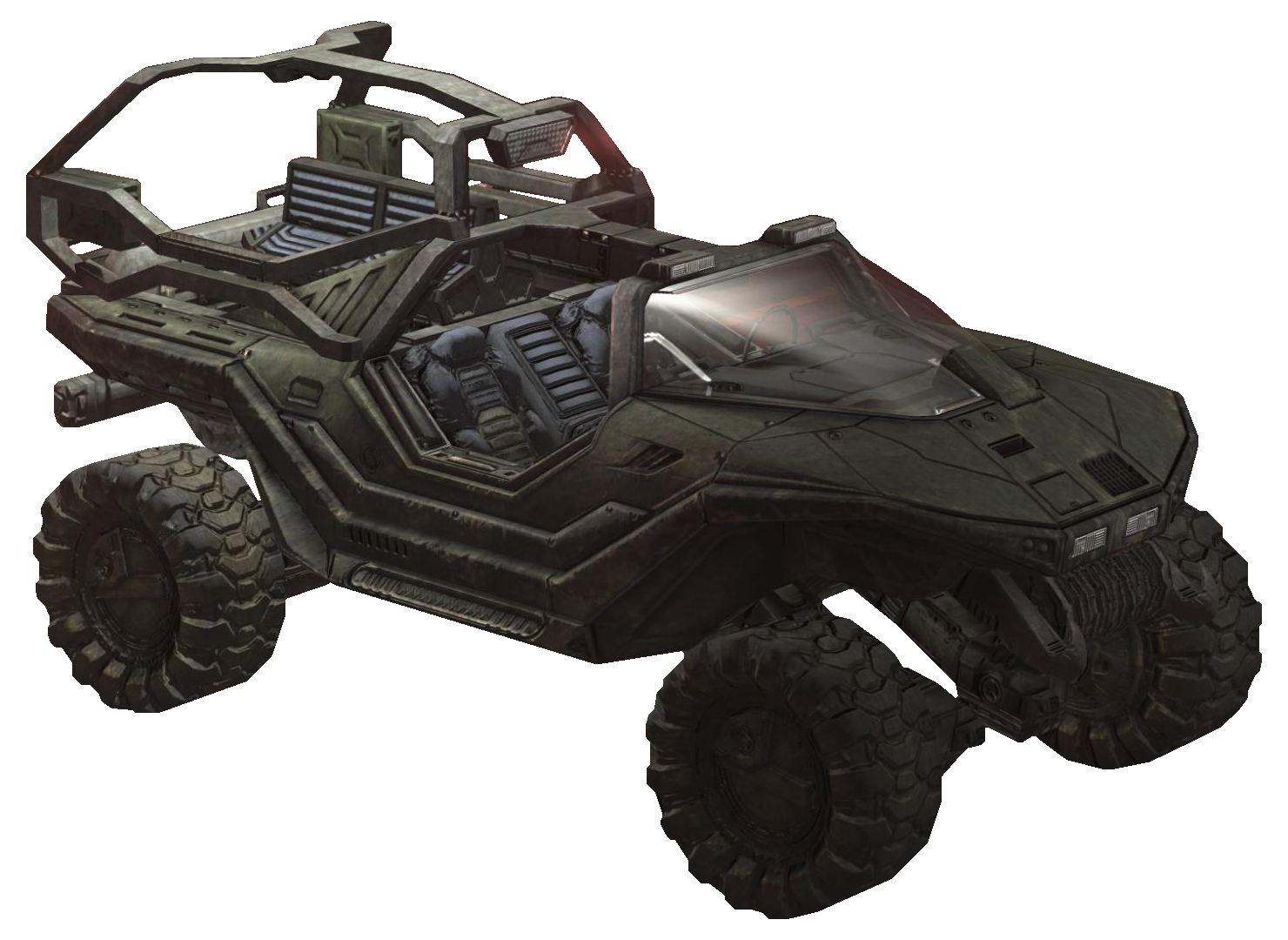 M831 Troop Transport | Halo Alpha | FANDOM powered by Wikia