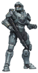 H5G Render Fred-FullBody